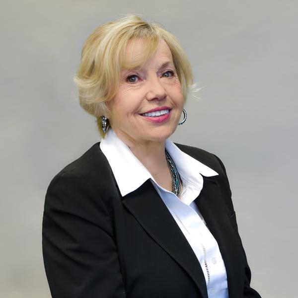 Carole-Sullivan-bio-photo
